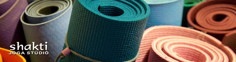 Head-shakti joga2